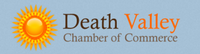 Death Valley Chamber of Commerce
