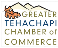 Greater Tehachapi Chamber of Comm