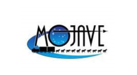 Mojave Chamber of Commerce