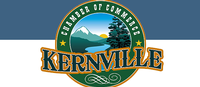 Kernville Chamber of Commerce