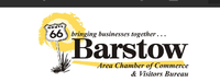 Barstow Chamber of Commerce & Visitor's Bureau