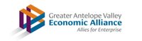 Greater Antelope Valley Economic Alliance
