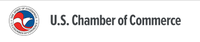 U.S. Chamber of Commerce