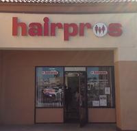 Hair Pros