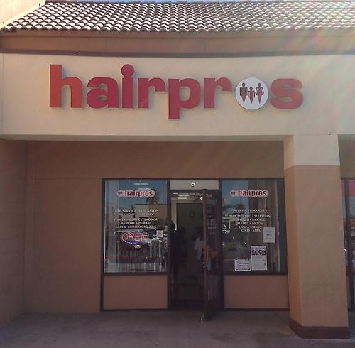 Gallery Image hairpros2.jpg