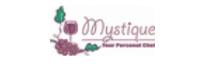 Mystique