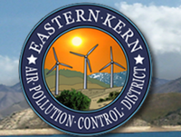 Kern County Air Pollution Control District