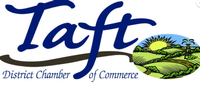 Taft District Chamber of Commerce