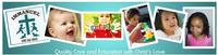 Immanuel Christian Child Dev Center