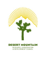 Desert Mountain Resource Conservation