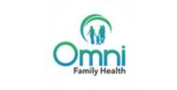 Omni Family Health