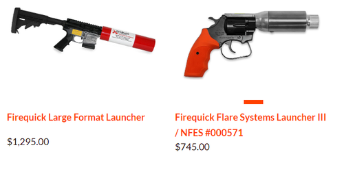 Gallery Image Firequick%2013.PNG