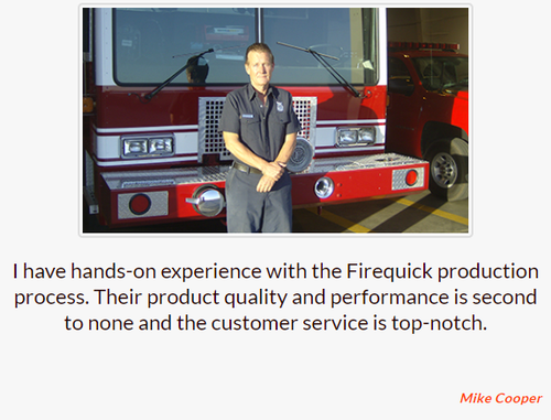Gallery Image Firequick%2016.PNG