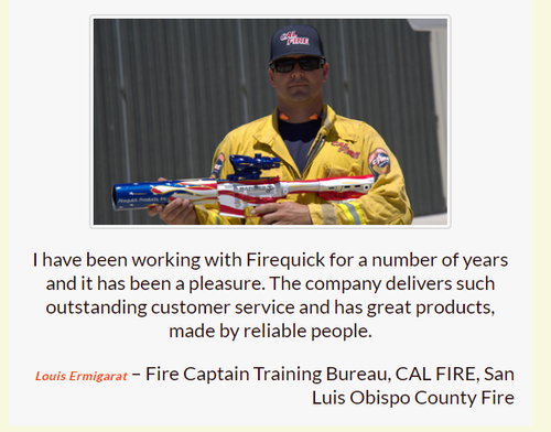 Gallery Image Firequick%2017.PNG