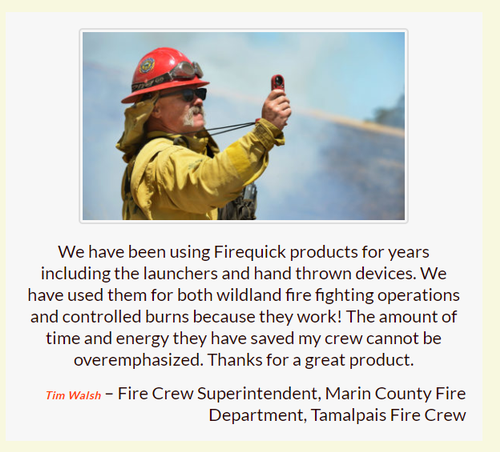 Gallery Image Firequick%2018.PNG