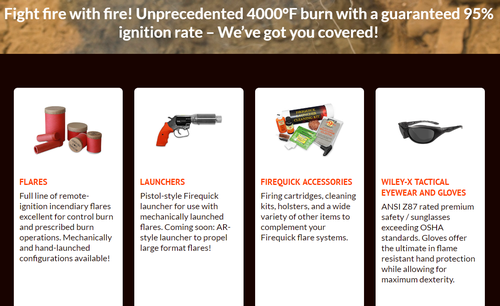 Gallery Image Firequick%202.PNG