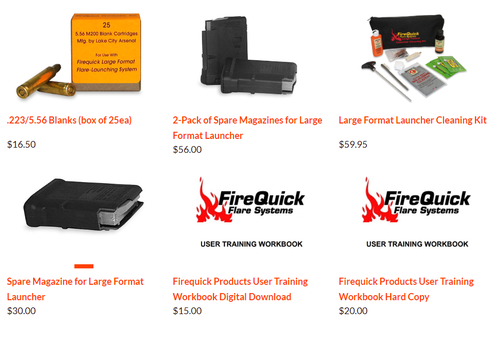 Gallery Image Firequick%209.PNG