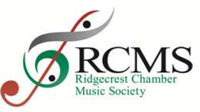 Ridgecrest Chamber Music Society