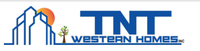 TNT Western Homes