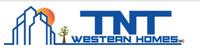 TNT Western Homes