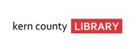 Ridgecrest Branch, Kern County Library
