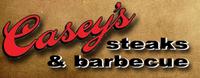 Casey's Steaks & BBQ