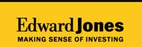 Edward Jones Financial Advisor - Suzan Halsey