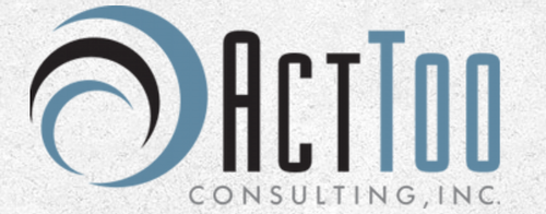 Gallery Image Act2%20Consulting.PNG