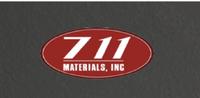 711 Materials, Inc