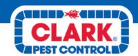 Clark Pest Control Inc.