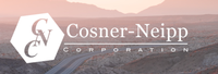Cosner-Neipp Security Systems, Inc.