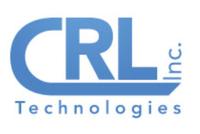 CRL Technologies, Inc.
