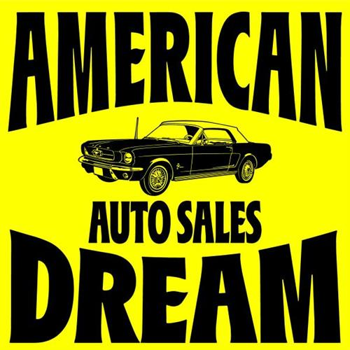 American Dream Auto Sales & United Rent-A-Car
