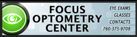 Focus Optometry Center