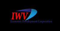 IWV Economic Development Corporation