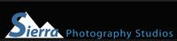 Sierra Photography Studios