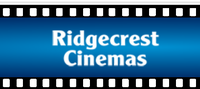 Ridgecrest Cinemas