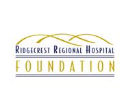 RRH Foundation