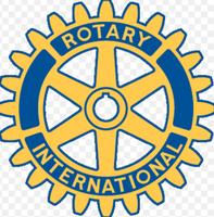 Rotary Club of IWV