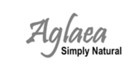 AglaeaUSA
