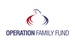 Operation Family Fund