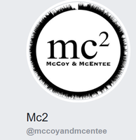 Mc2 McCoy and McEntee Sound & Lighting