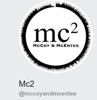 Mc2 McCoy and McEntee Sound & Lighting