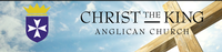 Christ the King Anglican Church
