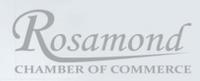 Rosamond Chamber of Commerce