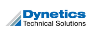 Dynetics Inc