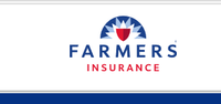 Kevin Chambers Insurance Agency Inc - Farmers Insurance