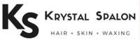 Krystal Spalon
