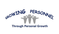 Growing Personnel