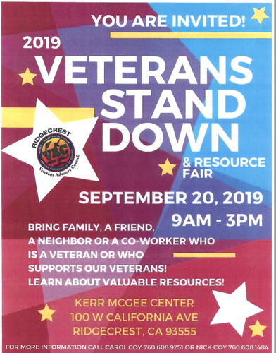 Gallery Image VAC%20Stand%20down%20flyer.PNG